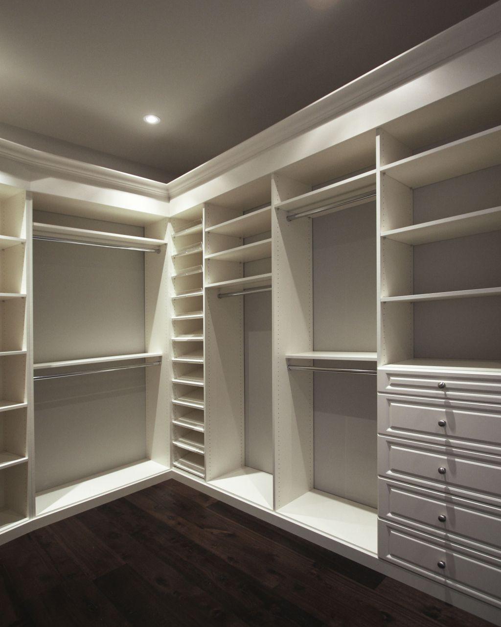 Дизайн многофункциональной спальни фото понимаем что