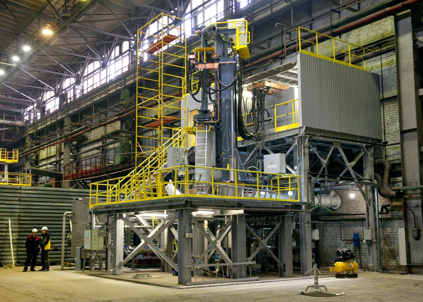 картинка для завода электросталь мастер